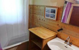 Studio pour 2 personnes à Chamonix
