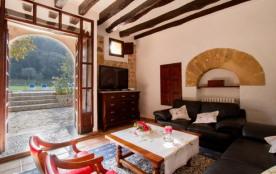 Villa in Pollensa, Mallorca 103220