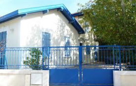 Villa à ARCACHON