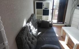 Apartment à PORT LEUCATE
