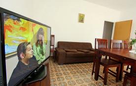 Maison pour 10 personnes à Vinišće