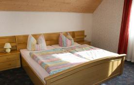 Appartement pour 4 personnes à Kronach