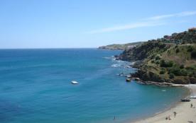 proximité plage et mer