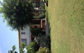 Villa à UZES