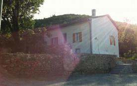 Detached House à MEYRAS