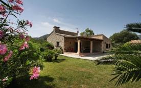 Villa in Pollensa, Mallorca 103147