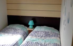 """chambre """"enfant"""" lit adaptable +ventilateur"""