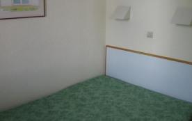Appartement 2 pièces 4 personnes (328)