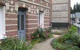 Gîtes de France Saint Julien.