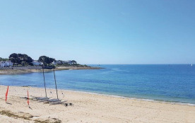 Location Vacances - Bénodet - FBF241