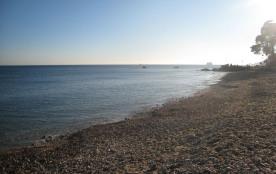 Proche des plages et commodités, Quartier calme (Fabrégas/Marvivo), 4 personnes