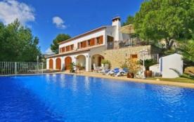 Villa OL HELE