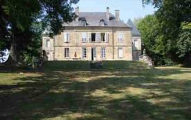Domaine du Mont Remy