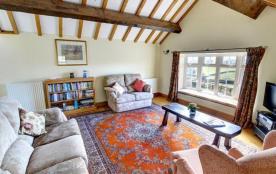 Appartement pour 4 personnes à Newtown - Welshpool