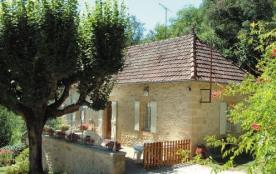 Location vacances maison