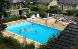 Vos vacances en Corrèze, aux Portes du Périgord... Le hameau du Perrier est situé dans un environnement boisé excepti...