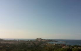 Location de vacances à Ile-Rousse, Haute-Corse, France