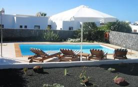 API-1-20-9528 - Villa Aguaviva