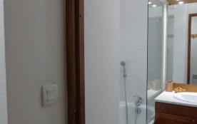 Appartement 2 pièces 4 personnes (C13)