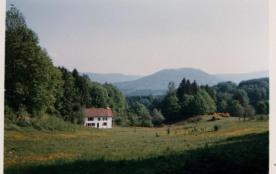 Detached House à VIEUX MOULIN