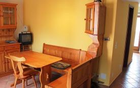 Appartement pour 2 personnes à Intragna - Centovalli