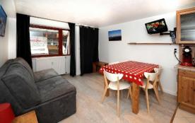 Appartement 2 pièces 5 personnes (A3)