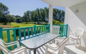 Appartements/Maisons  Particuliers Port Bourgenay - Maison 3/4 pièces 7/8 personnes Sélection