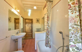 Torre Becci Suite 6 - San Gimignano center