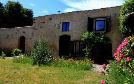 Detached House à ESCUEILLENS ET SAINT JUST DE BELENGARD