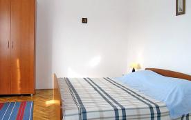 Appartement pour 4 personnes à Vir