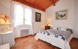 Location Vacances - Roussillon - FPV406