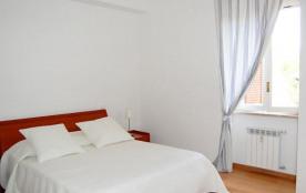 API-1-20-12096 - Apartment Fori Imperiali Enchanting