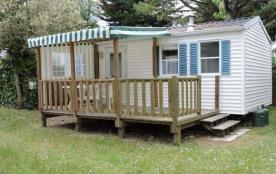 Le camping Le Bosquet est heureux de vous accueillir en Vendée. Le Bosquet est situé à 200 mètres...