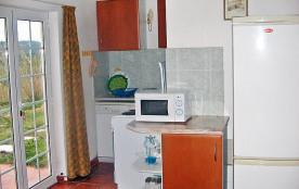 Appartement pour 4 personnes à Ericeira