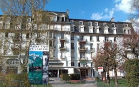 API-1-20-2827 - Mont-Blanc