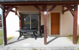 Apartment à SARLAT LA CANEDA