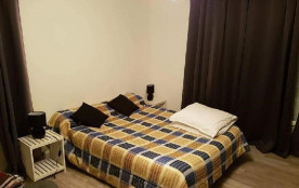 Apartment à SAINT ALBAN
