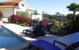 Apartment à GRIJO  Vila Nova de Gaia (PORTO)
