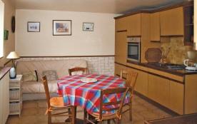 Location Vacances - Saint Malo - FBI045