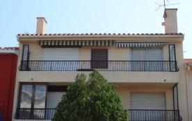 Appartement de 100 m² à Perpignan (Pyrénées-orientales)