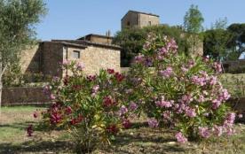 API-1-20-27398 - Antico Borgo
