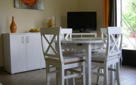 Apartment à ANDERNOS LES BAINS