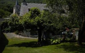 Detached House à BAGNERES DE LUCHON