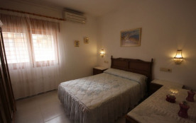 Low Price 4 Bedroom Villa With Nice View Over The Sea, Private Pool, Wifi, BBQ