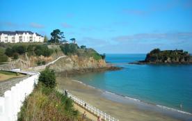 résidence vue plage