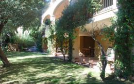 Casa Lejana HUTG16717