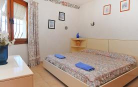 Maison pour 7 personnes à Javea