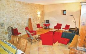 Location Vacances - Mondragon - FPV369