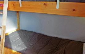 Appartement 2 pièces 5 personnes (2)