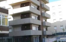IB-7249 - Appartements climatisés et lumineux prévus pour 4/6 personnes situés au sein d'un compl...